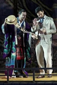 stage-christos-kechris-goro-puccini-athens-festival-greek-national-opera-madama-butterfly-herodium-κεχρης-χρηστος-γκορο-φεστιβαλ-αθηνων-ηρωδειο-εθνικη-λυρικη-σκηνη-πουτσινι-τενορος