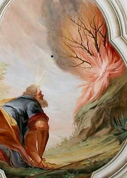 engel des herrn