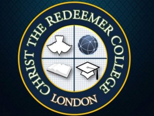 Christ the Redeemer College