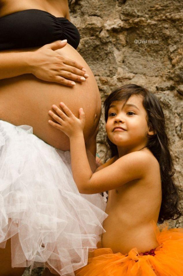 christopher rincon sesion fotos embarazada panama fotografia profesional fotos de embarazos