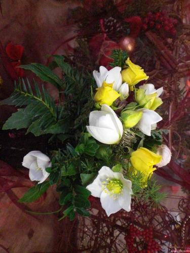 Florales 12-09 025