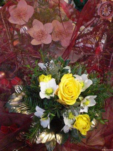 Florales 12-09 030
