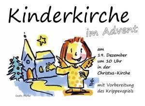 Kinderkirche mit Krippenspiel 2015_Seite_1