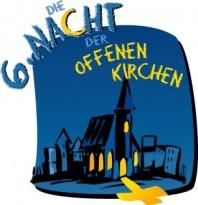 6_Nacht_der_offenen_Kirchen_-_Logo