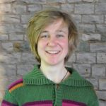 Hannah Theresa Wappler