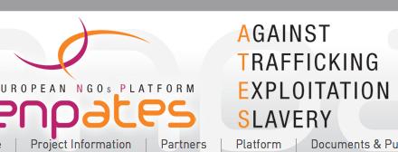 European NGOs Platform against Trafficking, Exploitation and Slavery