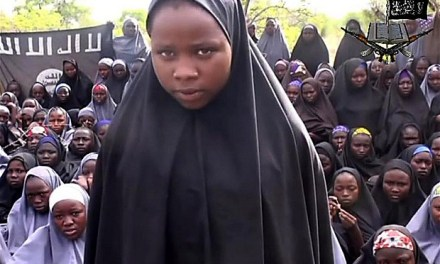 NIGERIA – Committee for the Support of the Dignity of Woman (COSUDOW) – The Nigerian Conference of Women Religious