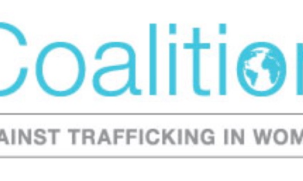Coalition against trafficking in women CATW