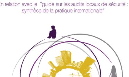 Canada : Connaissances internationales et pratiques locales