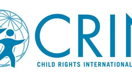 Our foundation is the United Nations Convention on the Rights of the Child (CRC), which we use to bring children's rights to the top of the international agenda and to put pressure on national governments to promote and protect children's rights.