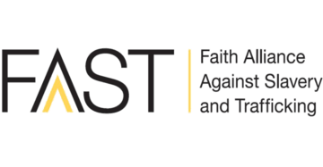 TOOLKITS FOR CHURCH / COMMUNITY / SCHOOL – FAAST is a strategic alliance of Christian organizations working together to combat slavery and human trafficking.