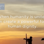 HUMANITY UNITED – SUPPLY CHAINS