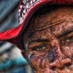 KOS MEDIA – Hundreds of companies in Brazil found to be using slave labor