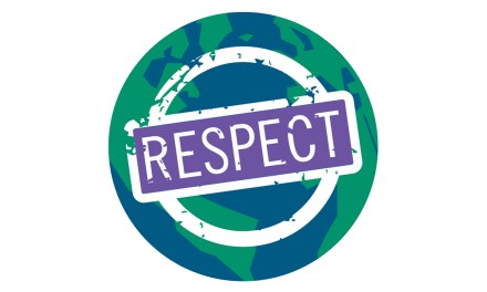 Babson College's Initiative on Human Trafficking and Modern Slavery: the RESPECT initiative