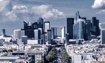 Le Vatican tance le système financier mondial de façon inédite – Vatican offices decry 'profoundly amoral culture' of global financial system (17 May 2018)