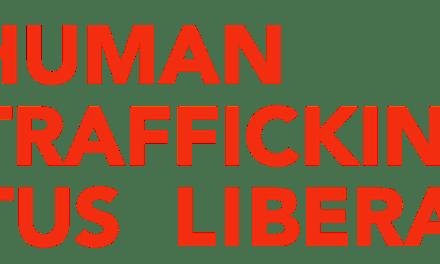 ON WORLD DAY AGAINST HUMAN TRAFFICKING (30 JULY 2018) THE ORDER OF MALTA CALLS FOR INCREASING JOINT EFFORTS / Lors de la Journée Mondiale contre la traite des êtres humains, l'Ordre de Malte appelle à un renforcement des efforts conjoints