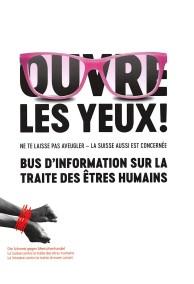 Brochure OuvresLesYeux OIM bus 2018