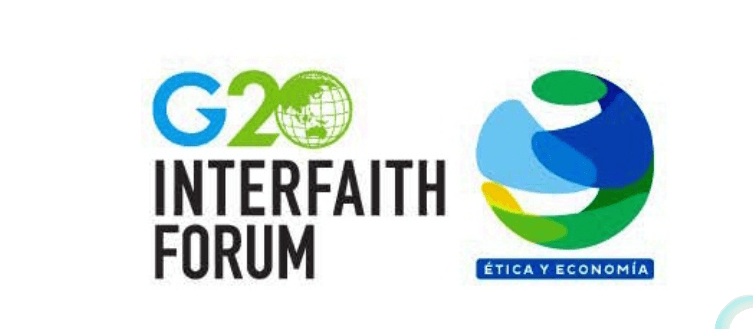 G20 Interfaith Forum 2018: Argentina / Slavery