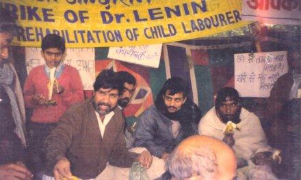 INDIA – Satyarthi and Malala, their Nobel for Christian children persecuted in Kandhamal