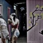 Romandie.com : Se prostituer en exil pour nourrir sa famille restée au Venezuela