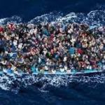 UN – Irregular migration, human trafficking and refugees