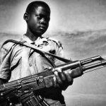ARTE – Vies d'esclaves