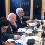 NATIONAL HUMAN RIGHTS COMMITTEE QATAR – International Conference on National, regional and international mechanisms to combat impunity and ensure accountability under international law Doha — Qatar 14-15 April 2019