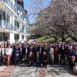 OM Récollection à Viège 31 mars 2018 – Fin de vie : défis actuels pour la Suisse