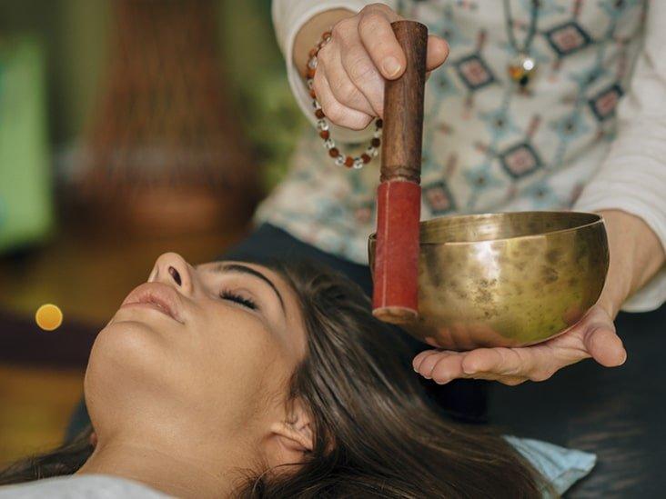 healing scriptures for cancer