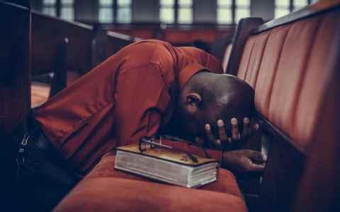 Scriptures on unforgiveness