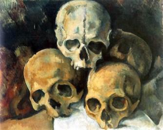 paul_cezanne_pyramid_of_skulls_c-_1901