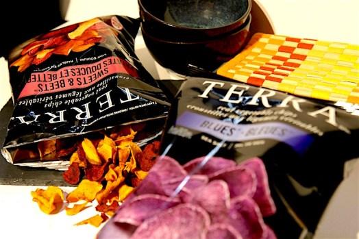 terra-chip-bags