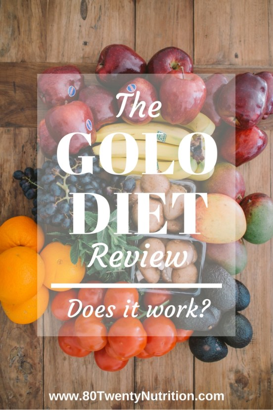 Golo Diet Review And Release Pill Review Do They Promote Weight