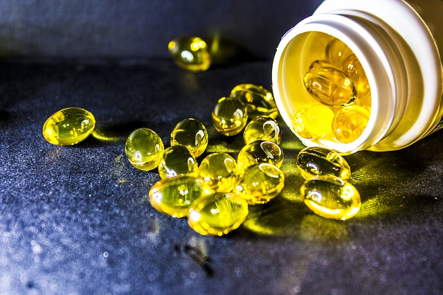 Fish Oil Supplements - Myths, Facts and Who Needs to Take Them - all about omega-3 supplements, how to avoid fish burps and fishy aftertaste, how to choose the best fish oil supplement - Christy Brissette media registered dietitian nutritionist, president of 80 Twenty Nutrition