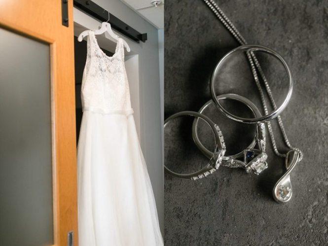 Creekside Farm Weddings Events