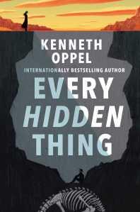 every-hidden-thing-9781481464161_hr