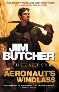 the-aeronauts-windlass-the-cinder-spires-1-by-jim-butcher
