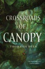crossroads-of-canopu
