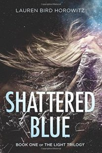 shattered-blue