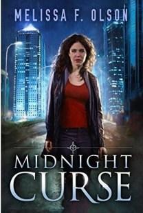 midnightcurse