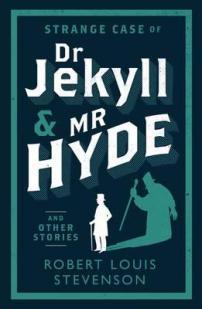 JekyllHyde3
