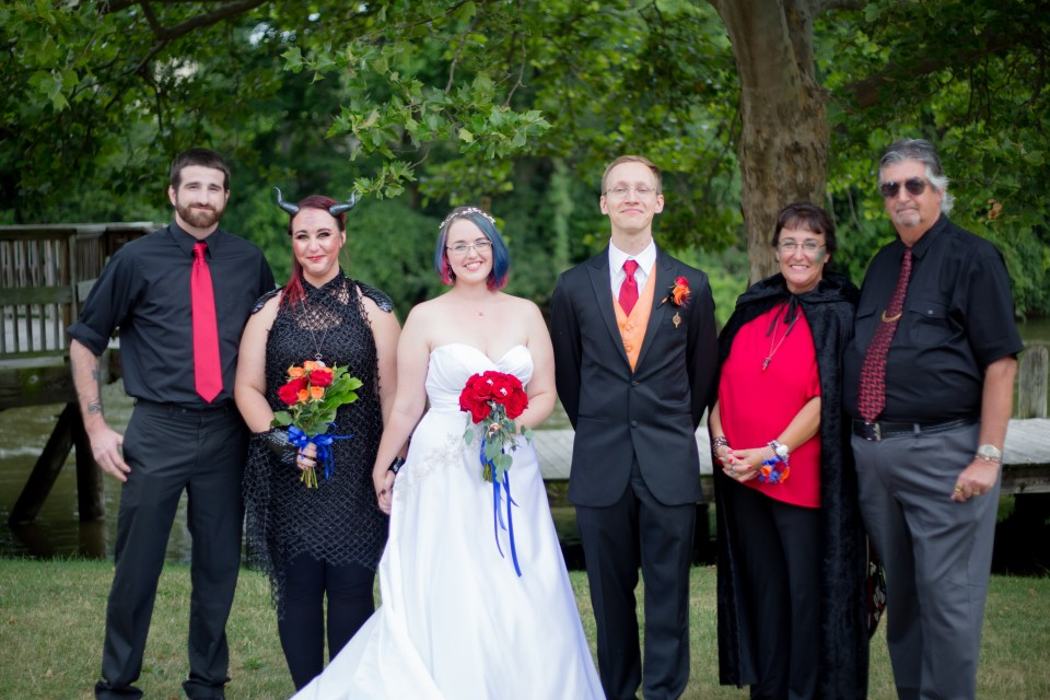 laura-and-aaron-wedding-2016-26