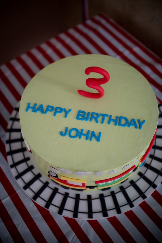 john-jr-lazarus-3rd-birthday-2016-2