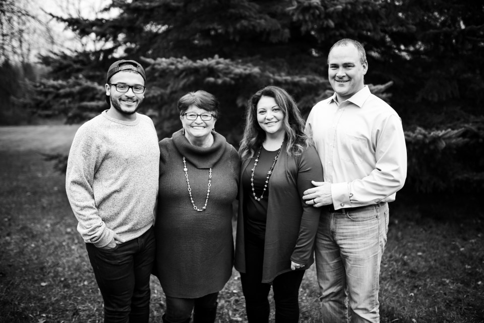 meyer-family-2016-2