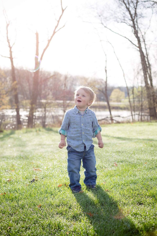 Baird Family Spring 2017-4