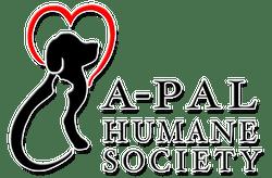 A-Pal logo