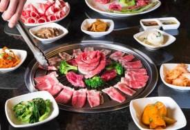 food restaurant review tl 011315 056F