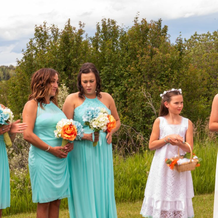 2018, Calgary photographer, Calgary travel photographer, Christy Turner Photography, Glenmore sailing club wedding,