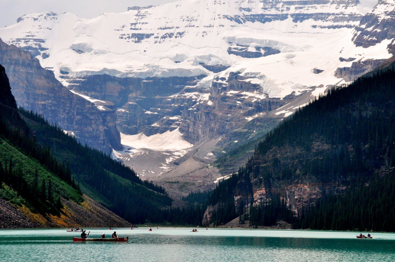 turner_christy_lake_louise