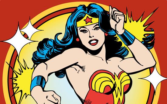 wonder-woman-comics-1